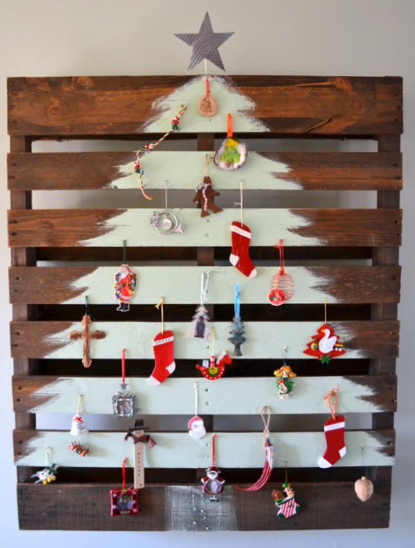 pallet-christmas-tree