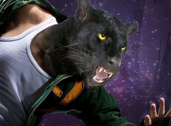 panther13c