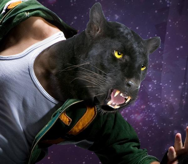 panther14b