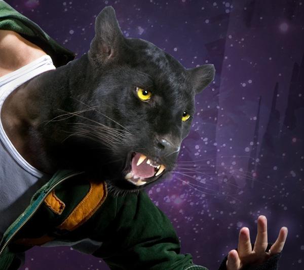 panther16