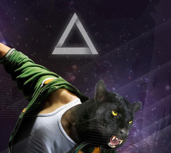 panther22d