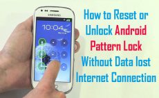 unlock-pattern-lock-in-android-without-losing-data
