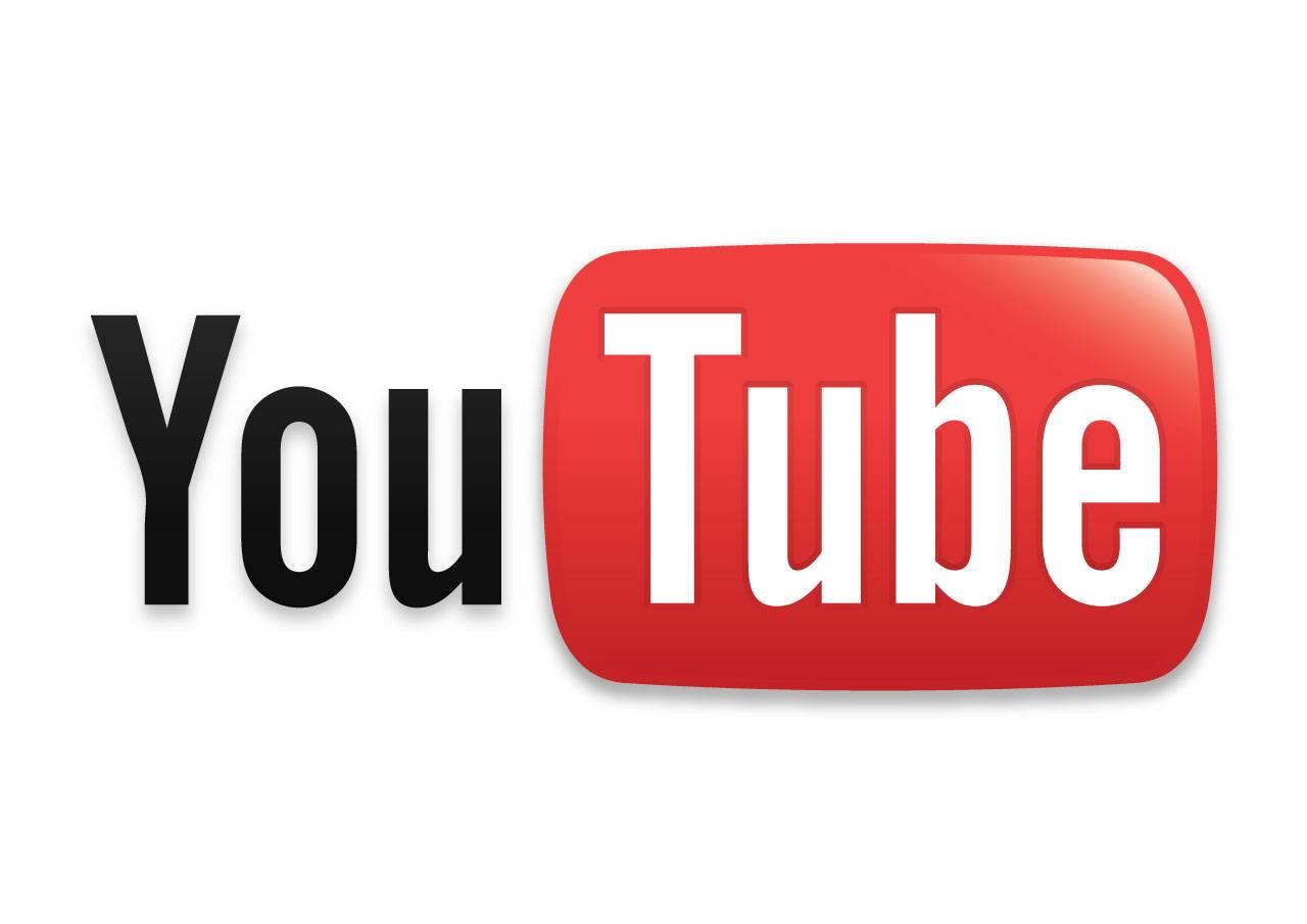 اینفوگرافیک : ارزش خبری یوتیوب چقدر است؟
