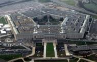 هک وزارت دفاع ایالات متحده توسط مرد جوان