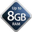 performance_more_ram