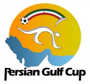 persian-gulf-cup
