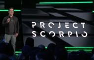 مایکروسافت: پروژه اسکورپیو همه چیز تمام است!