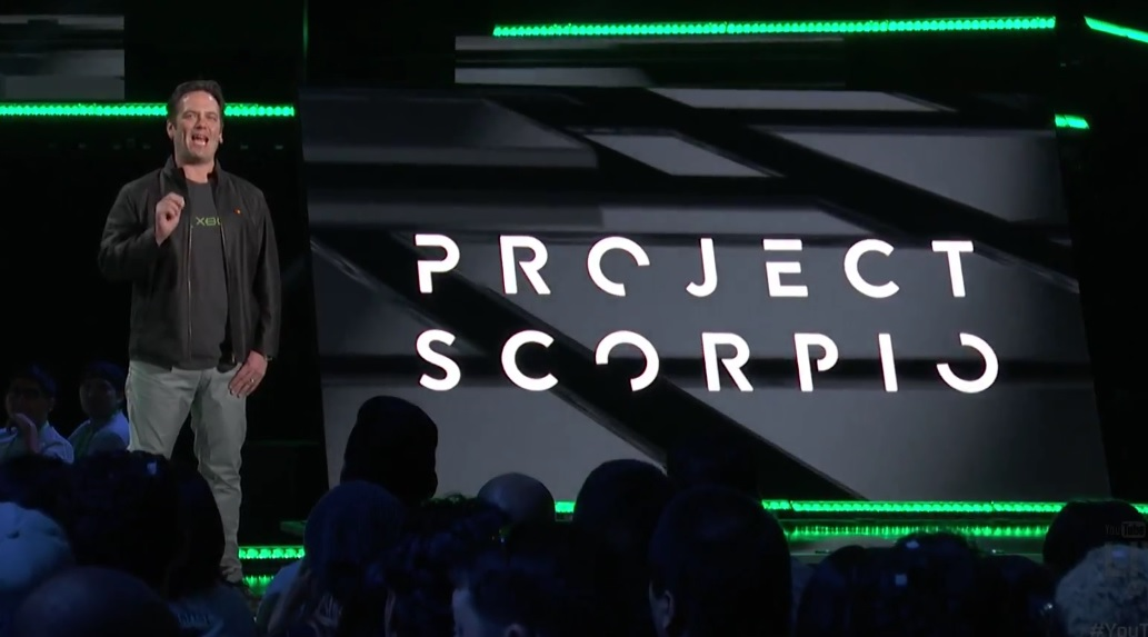 phil-spencer-project-scorpio-1