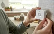 حسگرهای حرکتی جدید برای خانه های هوشمند فلیپس