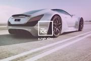 مجله خودرو ۱۶۱۶