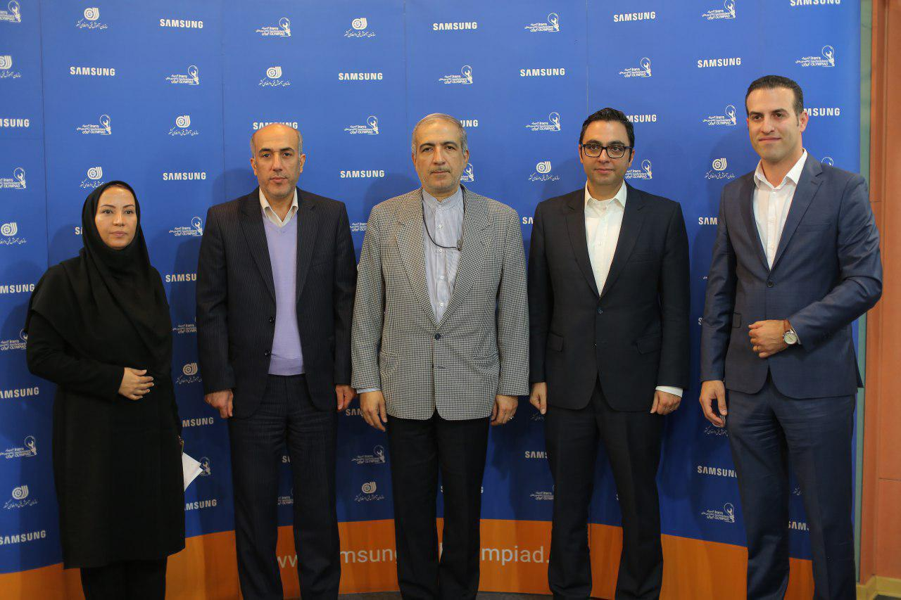 photo 2017 11 29 16 46 44 چالش مهارت برای تکنسینهای ایرانی اخبار IT