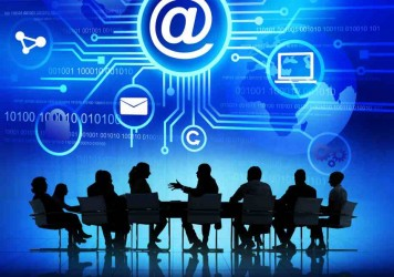 شاخص امنیت سایبری کسب و کار
