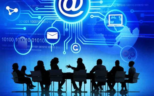 نکات مهم برای حفظ امنیت سایبری کسب و کارهای کوچک