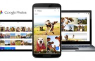 نحوه آپلود عکس/ویدئو از دسکتاپ در Google Photos