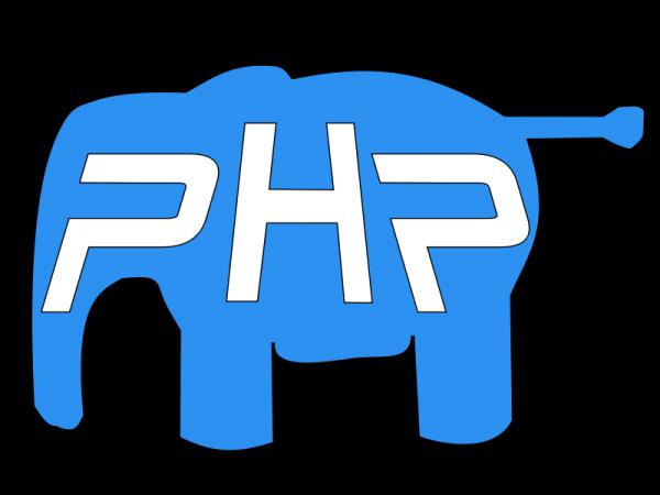 آموزش پی اچ پی php – بخش 5