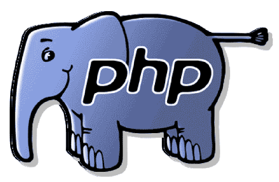 پشتیبانی از زبان برنامه نویسی PHP؛ یکی دیگر از سرویس های خوب گوگل !