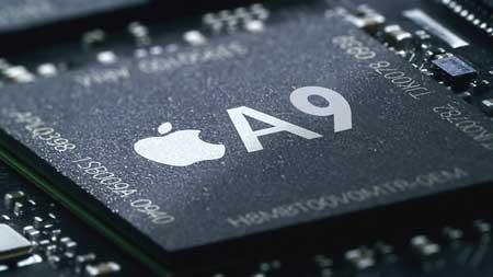 نمونه های رندر شده سه بعدی بسیار جالب از آیپد ۱۲ اینچی اپل