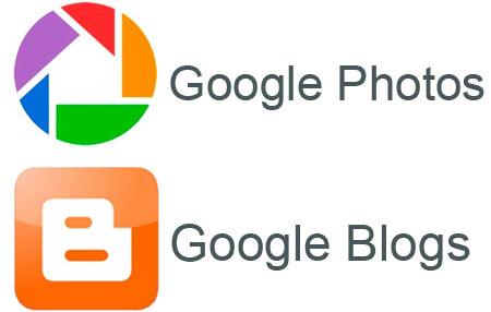 برند سازی به سبک گوگل