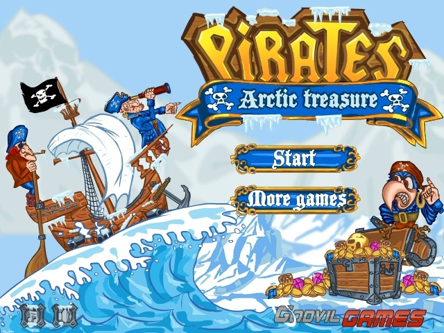 piratesarctictreasure01