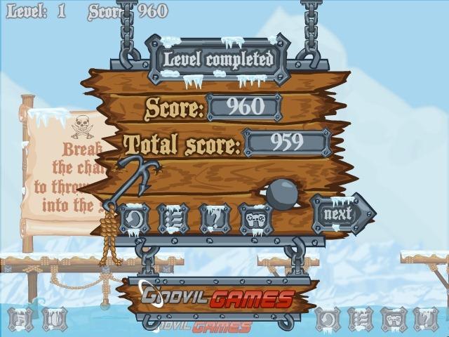 piratesarctictreasure07