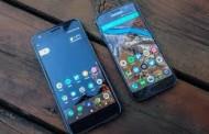 چگونه ظاهر موبایلمان را شبیه گوگل پیکسل کنیم؟