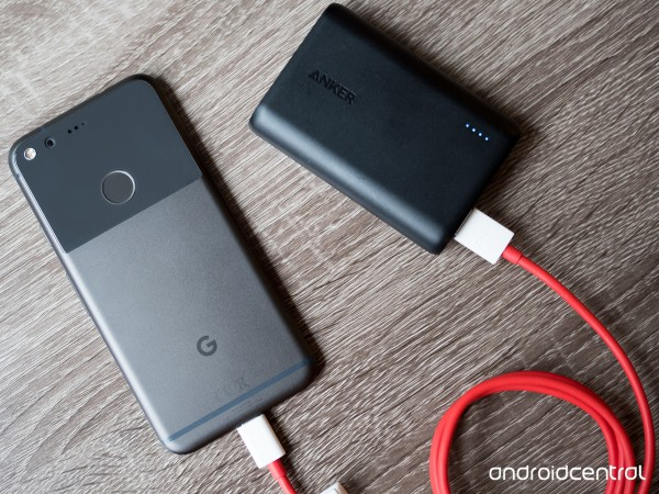 pixel-with-battery-pack