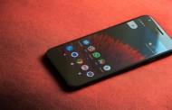 شرکت گوگل از وجود مشکل صدا در گوشیهای پیکسل و پیکسل ایکسال مطلع است