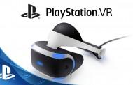 پیش نمایش ۱۸ بازی برای Playstation VR