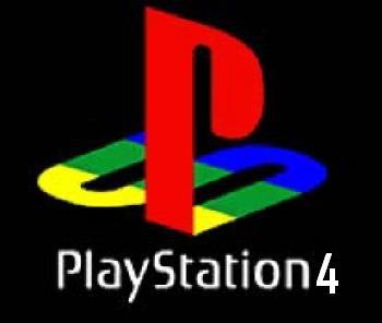نسل بعد کنسول بازی : بازگشت به اوج با PlayStaion4