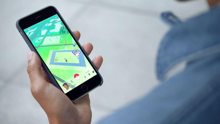 رکورد شکنی دانلود Pokemon Go در هفته اول انتشار
