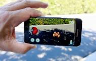 رفع مشکل امنیتی Pokemon Go با موفقیت صورت گرفت