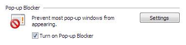 popup_blocker