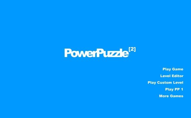 powerpuzzletwo01
