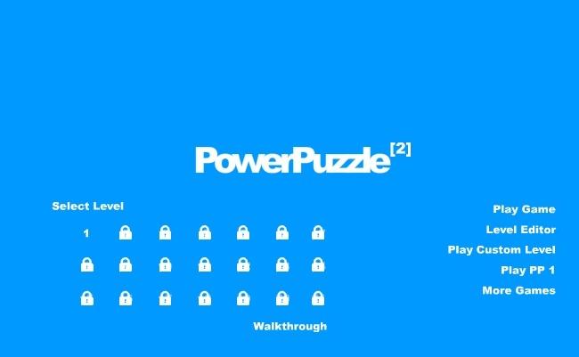 powerpuzzletwo02