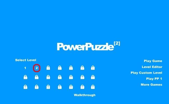 powerpuzzletwo06