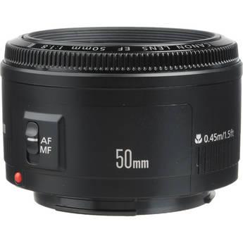prim lens