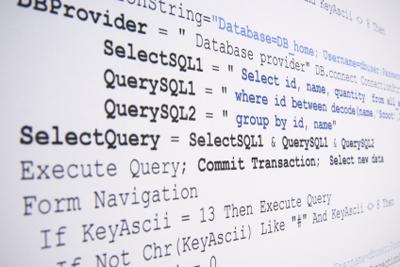 معرفی 4 سایت برای یادگیری CSS , Javascript, JQuery, Python, HTML