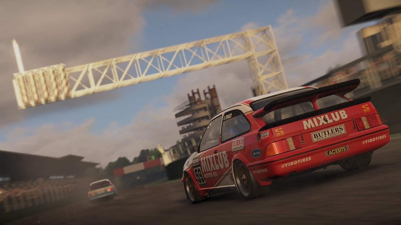 بازی Project CARS برای Wii U منتشر نخواهد شد
