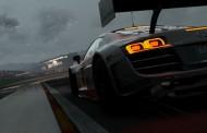 بازی Project CARS 2 معرفی شد