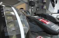 فروش Project CARS از مرز ۱ میلیون گذشت