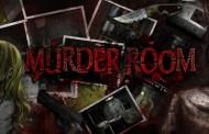 رویارویی با قاتلی بالفطره در بازی Murder Room