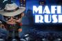 Mafia Rush یک بازی ساده و در عین حال هیجان انگیز