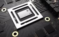 فیل اسپنسر: فاصله زیادی بین Scorpio و PS4 Pro است