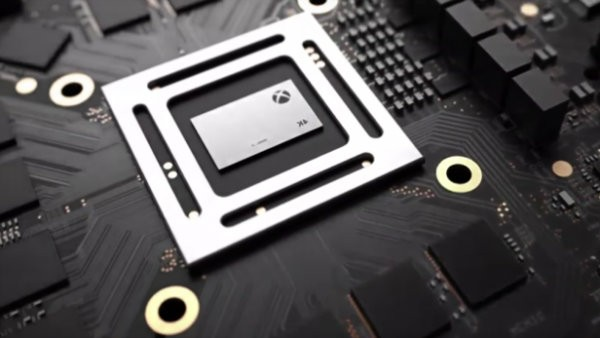 ps4-neo-vs-xbox-scorpio-rumoured-specs-features-and-release-date-compared__239195_-w600