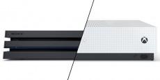 ps4-pro-vs-xbox-one-s