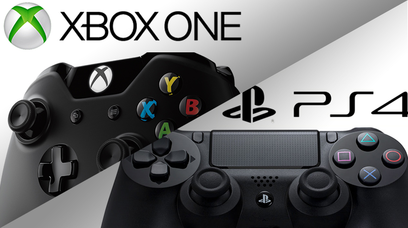 ps4-vs-xbox-one (1)