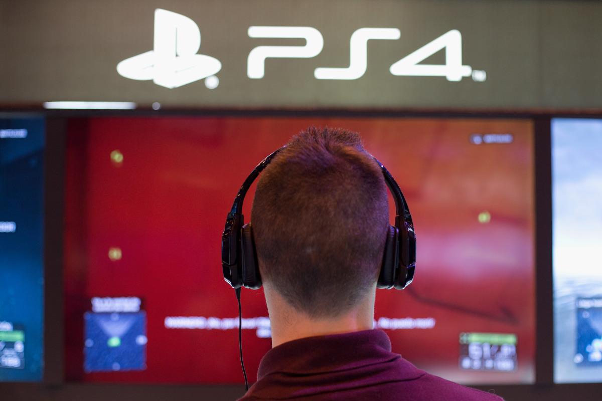 CES 2015: تلویزیون در PS4 و PS3 شما؛ در سه ماهه نخست سال میلادی
