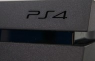 سونی: فروش 6.5 میلیون نسخه PlayStation 4 در چهار ماهه آخر سال 2014