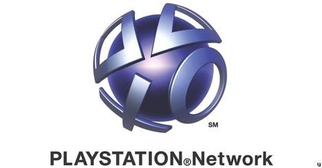 لیست بازی های پاییزی PSN