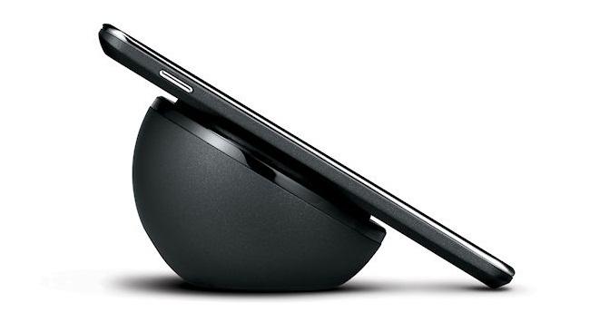 فناوری شارژ بی سیم گوشی چیست؟ + معایب و نیازمندی ها